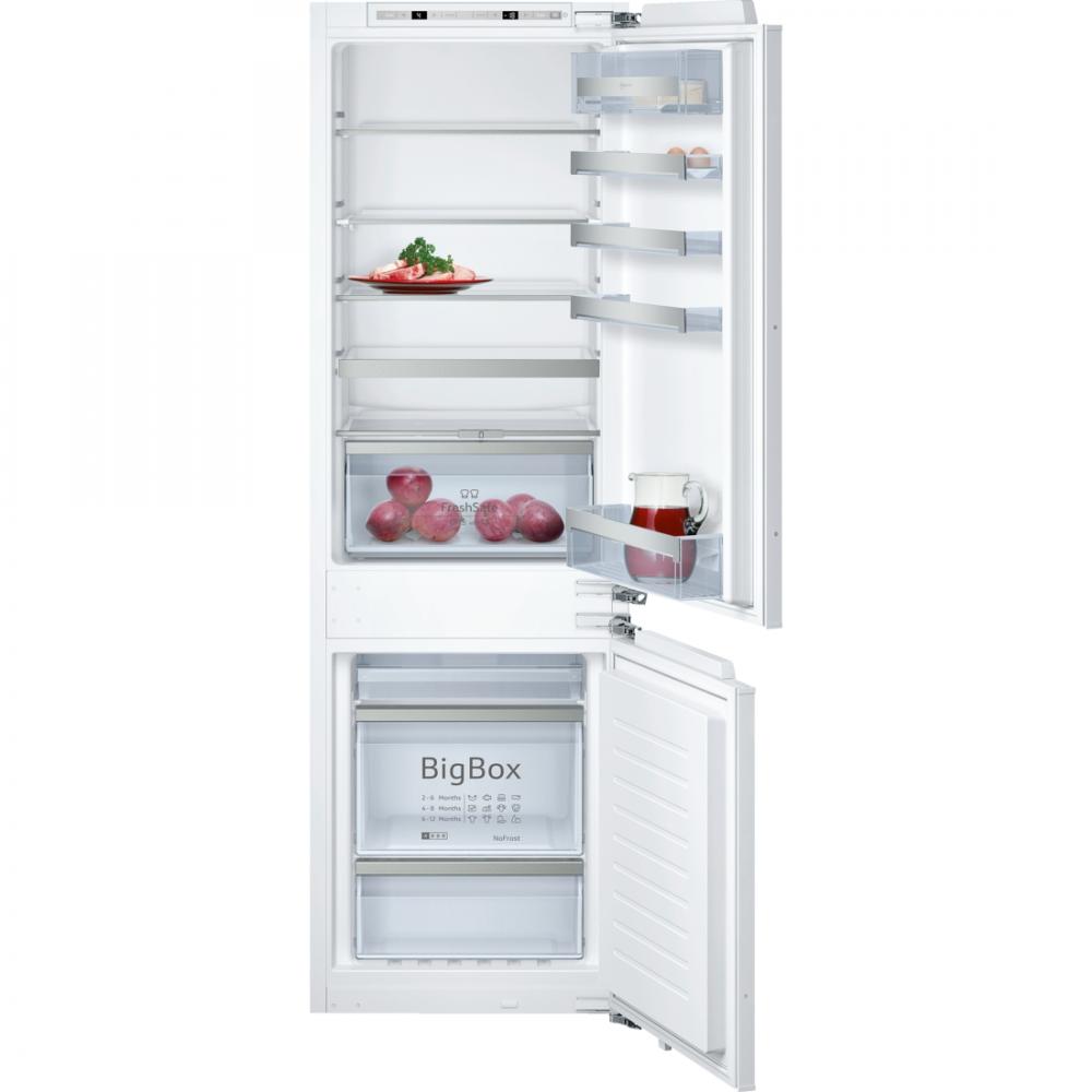 Hűtőszekrény fagyasztó része nem hűt