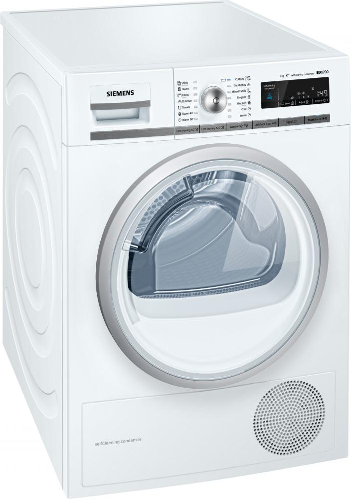 Siemens wt45w561by ár