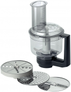 Bosch MUZ8MM1 MULTI-MIXER