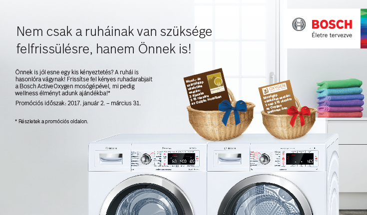 Siemens háztartási gépek